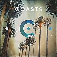 coasts / deluxe editio