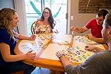 SKYJO, von Magilano - Das unterhaltsame Kartenspiel für Jung und Alt. Das ideale Geschenk für spaßige und amüsante Spieleabende im Freundes- und Familienkreis. - 7