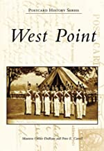 West Point (NY) (Postcard History Series)