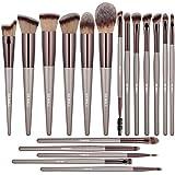 BS-MALL Makeup Brush Set 18 Pc...