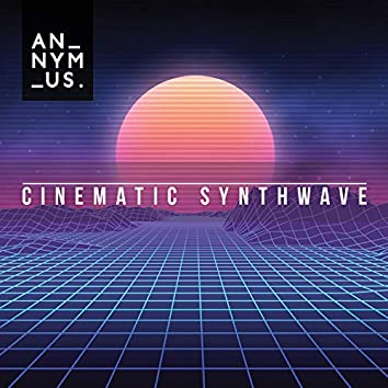 Cinematic Synthwave