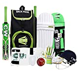 Cricket Kit For Kids 11 Years