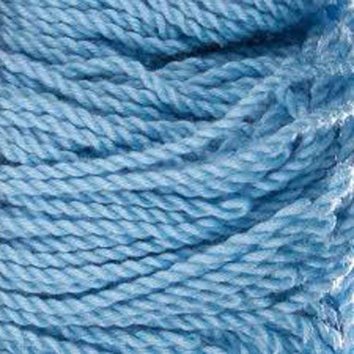 Kitty String Yo-Yo String 100 Pack - Normal - Baby Blue