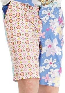 MorphCostumes Foul Fashion Shorts (Small)