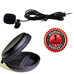 shop for microphone