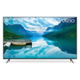 VIZIO M-Series Class 4K HDR Smart TV, 55' (Renewed)