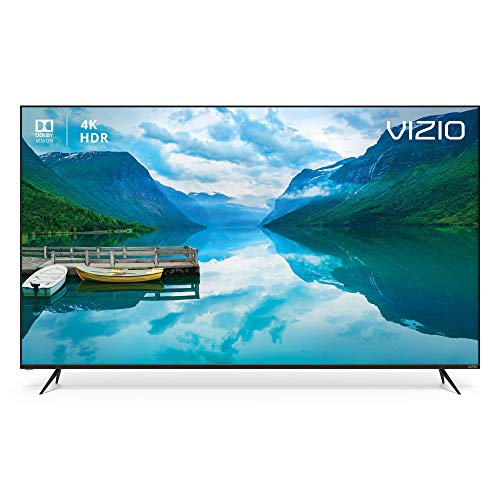 VIZIO M-Series Class 4K HDR Smart TV, 55' (Renewed)