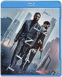 TENET テネット[Blu-ray/ブルーレイ]