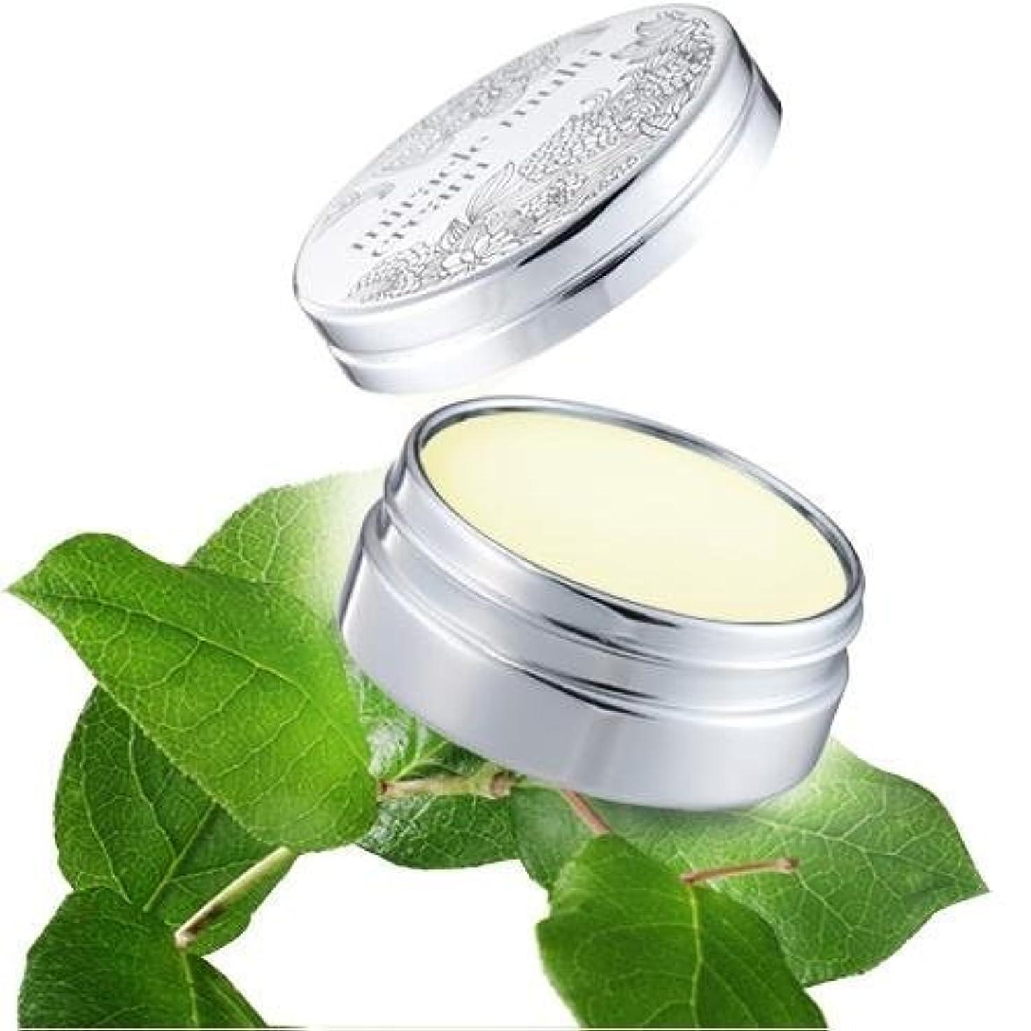 ビクター散歩トロピカルA.H.C Miracle Multi Cream/ Made in Korea