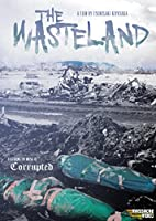 Wasteland [DVD] [Import]