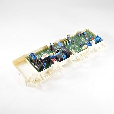 Genuine LG Dryer Electronic Control Board EBR76542932