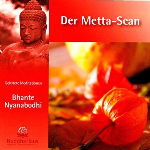 Der Metta-Scan Titelbild