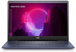 """Laptop Dell Inspiron 5593, Pantalla 15.6"""", Procesador Core i5 10a. Gen, 8GB RAM, 256 SSD, WIN 10, Color AZUL , I5593_i5825..."""