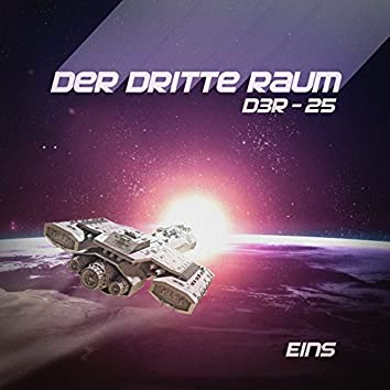 D3R-25 EINS