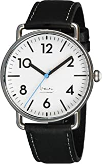 Men's Witherspoon Watch Color: White