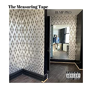 THE MEASURING TAPE