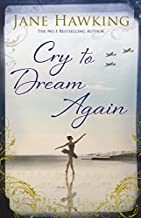 Cry to Dream Again (Immortal Souls Book 2)