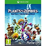 Plants vs Zombies: Battle for Neighborville - Xbox One [Edizione: Regno Unito]
