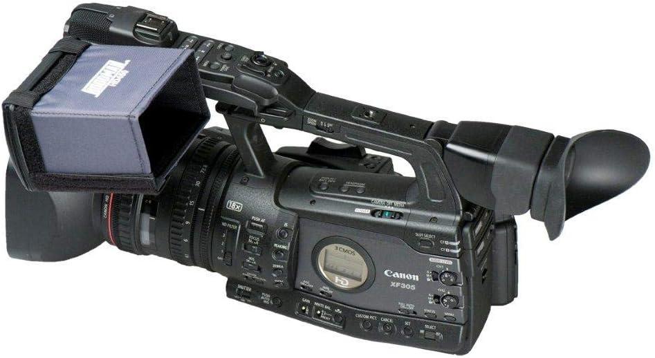 Hoodman HD450 4