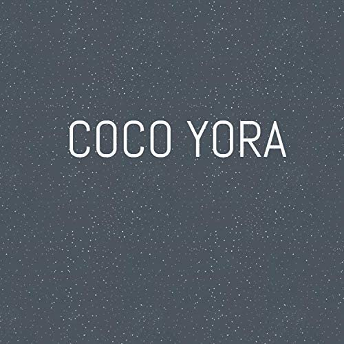 Coco Yora