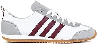 حذاء الجري للرجال من أديداس VS JOG