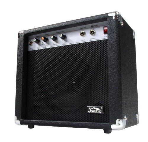 Soundking -   Ak10-G