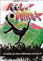 Foot En Delire [DVD] [Import]