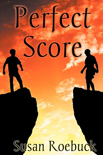 Book: Perfect Score by Susan Roebuck