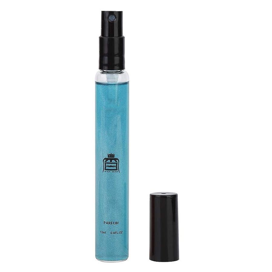 しなければならないショッキング名前12mlレディ香水サンプル素晴らしい香り長持ち香水(#008)