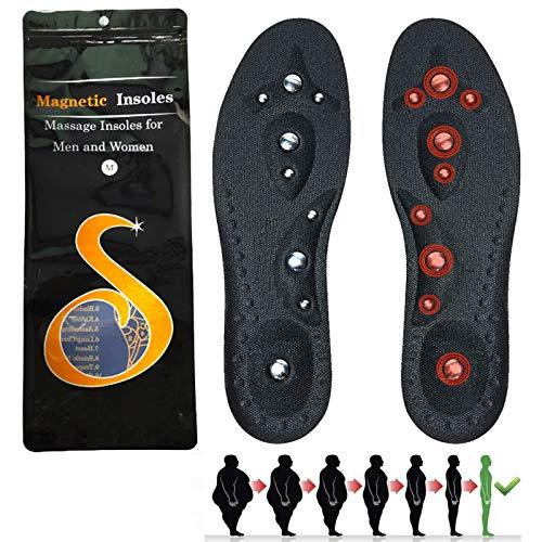 el mejor masajeador de pies fabricante EEUK