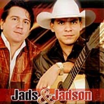 Jads & Jadson - Vol. 3