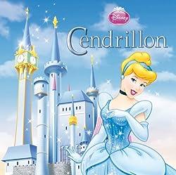 Comment dessiner la princesse cendrillon - Cendrillon le dessin anime ...