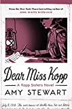 Dear Miss Kopp, Volume 6 (Kopp Sisters)