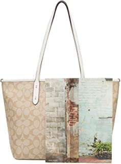 Coach Womens F58292 Handbag