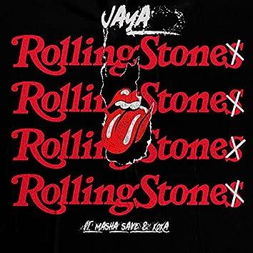 Rolling Stones (feat. Masha Save & Koka)