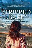 Stripped Bare: A Novel (A Kate Fox Mystery Book 1)