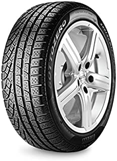 Pirelli WINTER SOTTOZERO Serie II Touring Radial Tire - 245/45R18 100V