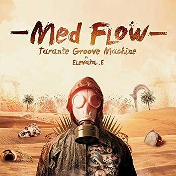 Med Flow