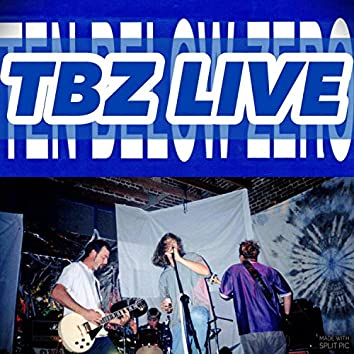 TBZ Live
