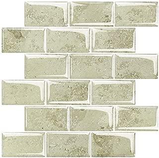 Best grey limestone backsplash Reviews
