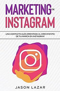 Best instagram for kindle Reviews
