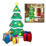 Top 10 Wayfair Outdoor Christmas Decorations