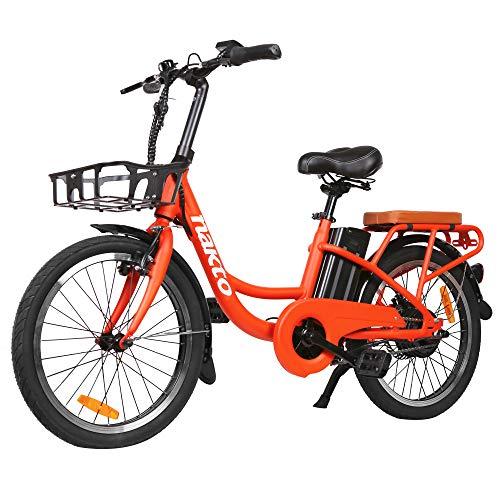Best electric cargo bike