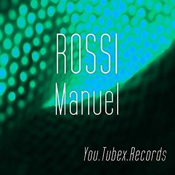 Rossi Manuel (Cabizza)