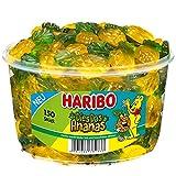 Ha:Dies das Ananas 150/-,20/3 (Inhalt: 150 x 1)[TCW]