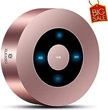 XLEADER SoundAngel (2.ªGen) Altavoz Bluetooth con Sonido HD