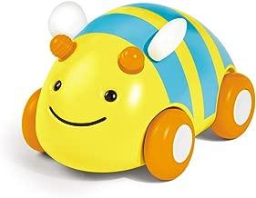 Brinquedo Carrinho Fricção Explorer Abelha, Skip Hop,