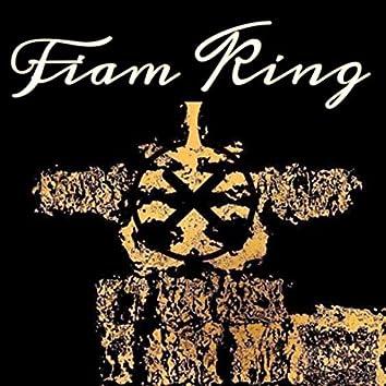 Fiam King