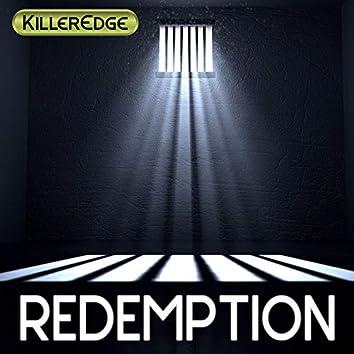 Drama 5: Redemption