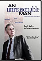 Unreasonable Man [DVD] [Import]